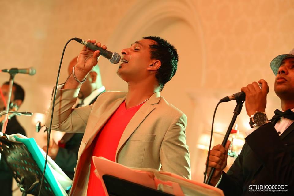 upeksha swarnamali wedding photos gallery