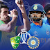 India vs Australia, ICC Cricket World Cup 2019: India is ready to clash with Australia in london at the oval.