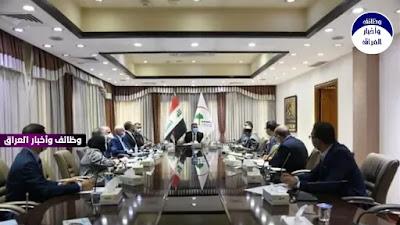 العراق ينفرد عالمياً بأمر غريب.. ما هو؟
