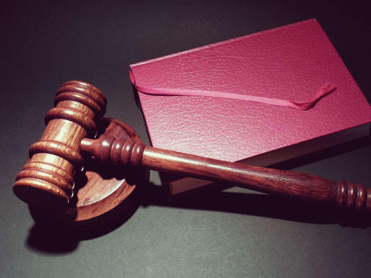 Отмена процессуального правопреемства в суде