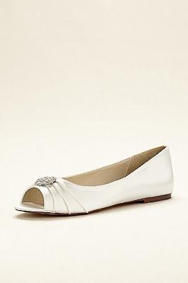 Galeria de Zapatos para Matrimonio