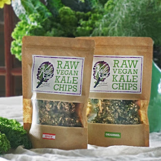 the-kale-tale-chips