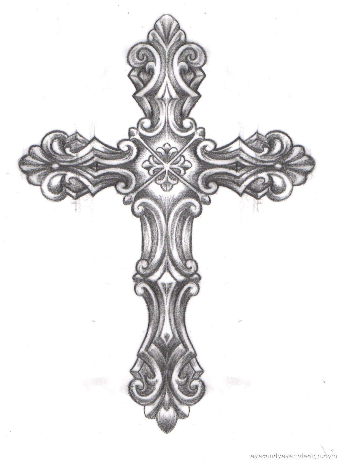 Jesus Am Kreuz Bilder Für Kinder Und Zum Ausdrucken