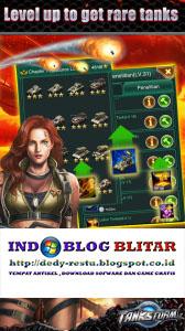 https://dedy-restu.blogspot.com/2016/02/unduh-game-tank-storm-apk-terbaru-gratis.html