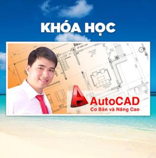 Khóa Học Autocad Cơ Bản Và Nâng Cao ebook PDF EPUB AWZ3 PRC MOBI