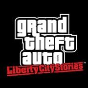 gta liberty city ppsspp