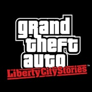 GTA Liberty City Stories PPSSPP ISO Download (Highly Compressed)