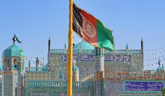 %2BAfghanistan%2BIndependence%2BDay%2BPicture%2B%252822%2529