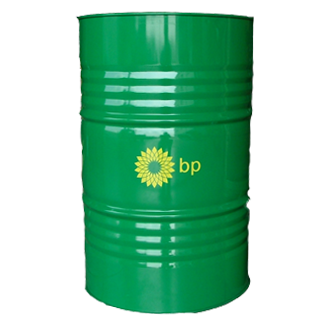 BP, Distributor Oli BP, Jual Oli Industri BP, Produk BP, Pusat Pelumas Industri BP,