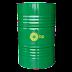 Distributor Oli Industri BP | Jual Oli Industri BP | Pusat Oli Industri BP