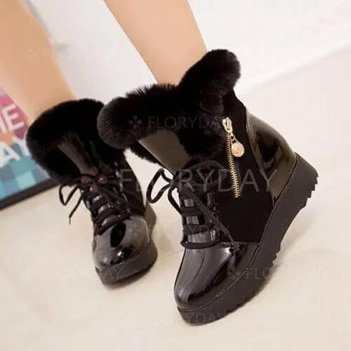 shoes,boots,high heels,wedge boots,booties,trendy high heel shoes,women hidden heel shoes,wedge shoes,essential shoes,trendy high heel shoes for ladies,women hidden wedge shoes,wheel of shoes,women wedge boots,wedge sandals,platform wedges,wedge heels collection,fall boots,work boots,ankle boots