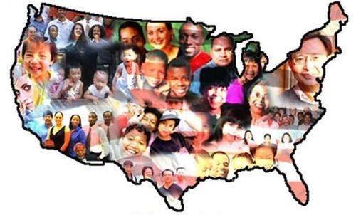 Luật Di Trú Và Nhập Tịch Hoa Kỳ