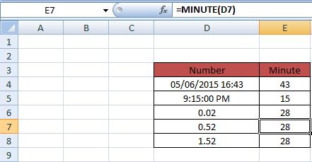 fungsi_waktu_excel_004