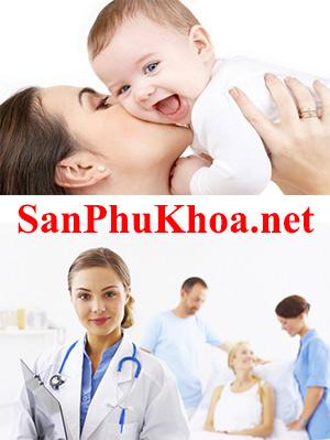 SanPhuKhoa.net