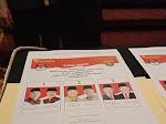 KPU Perkenalkan Design Surat Suara Pilwali Samarinda Tahun 2020