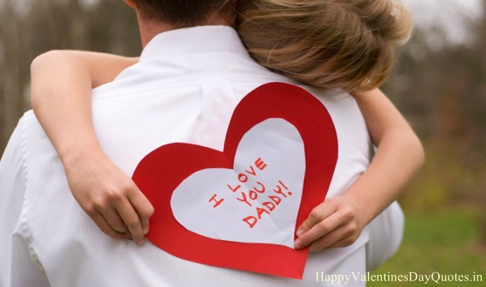 Valentines Day Quotes Dad Daughter : A Father S Walk Our Fatherly Advice