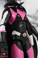 Power Rangers Lightning Collection Ranger Slayer 09