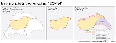 Nemzeti Összetartozás Napja, Magyarország, Nagy-Magyarország, Trianon, magyarság, történelem,