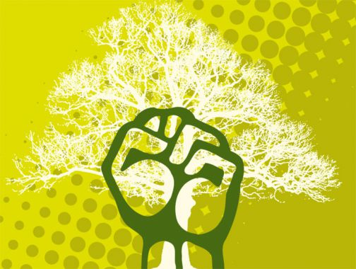 Crisis medio ambiental en El Salvador, un análisis marxista