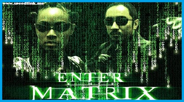 Matrix Video Game Failures Able to Achieve Fantastic Revenue