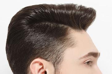 Cara Membuat Rambut Halus alami