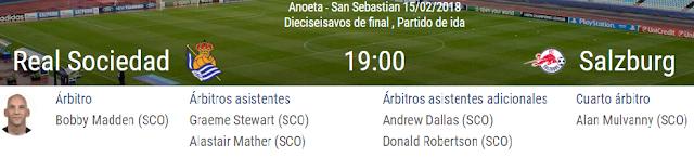 arbitros-futbol-designaciones-europaleague5