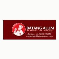 Lowongan Kerja Semarang Juli 2020 di PT Batang Alum Industrie