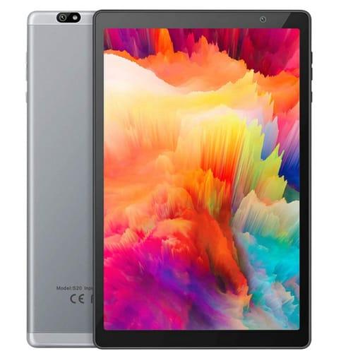 VANKYΟ Matrixpad S20 Octa-Core Processor Tablet