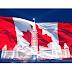 فرص عمل في كندا لجميع أنواع الخريجين والأعمار