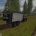 Fliegl TMK 266 Bull v1.0