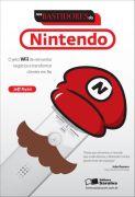 Nos Bastidores da Nintendo - Jeff Ryan Download Grátis