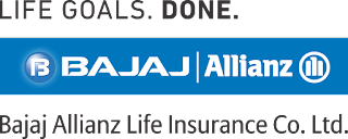 Bajaj Allianz Life Insurance | No more visits to branches to submit Certificate of Existence / Life Certificate