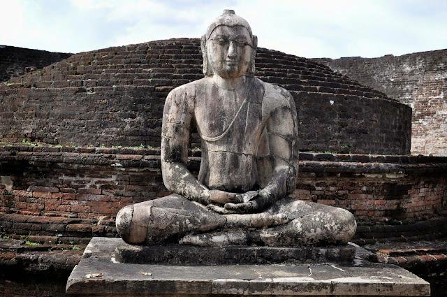 49. Kinh Phạm Thiên cầu thỉnh - Kinh Trung Bộ - Đạo Phật Nguyên Thủy