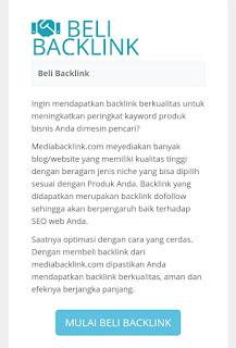 beli-backlink