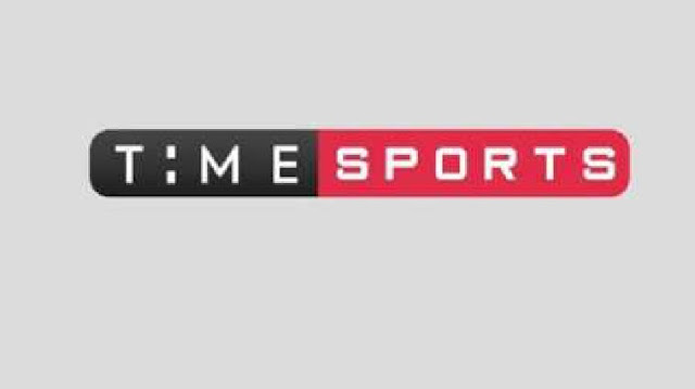 تردد قناة تايم سبورت time sport الجديد 2020 على النايل سات