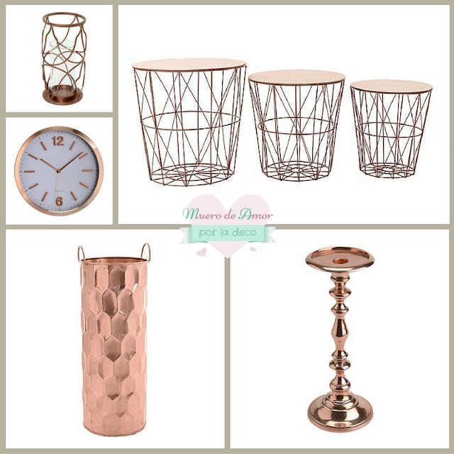 decoracion-color-cobre-12