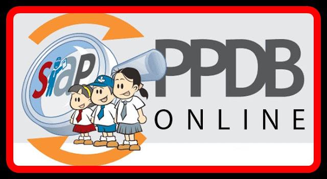 Download Panduan Pendaftaran Aplikasi Siap Online
