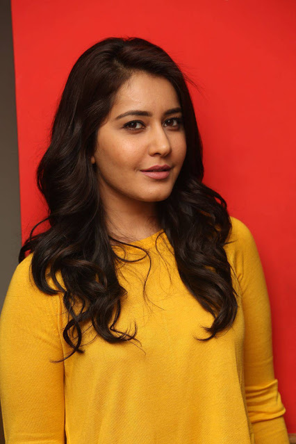 Rashi Khanna  BHOJPURI ACTRESS MANISHA YADAV PHOTO GALLERY   : IMAGES, GIF, ANIMATED GIF, WALLPAPER, STICKER FOR WHATSAPP & FACEBOOK #EDUCRATSWEB