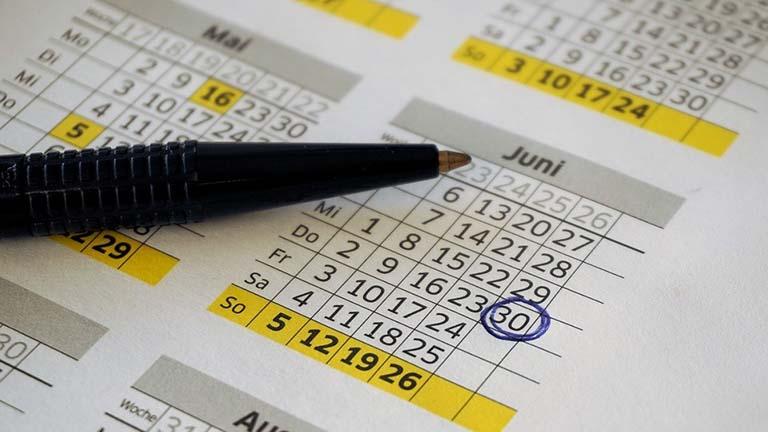 kalender pendidikan jawa barat 2021 2022