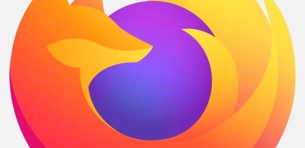 تحديث جديد وكبير لمتصفح فايرفوكس سيجعله أكثر متصفح أمانا