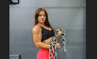 How to Gain Muscle Quickly, 3 Strategies For the Hardgainer : 3 - Consume More Protein