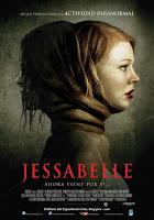 Jezabel: Las Dos Caras del Terror / Venganza Maldita / Jessabelle