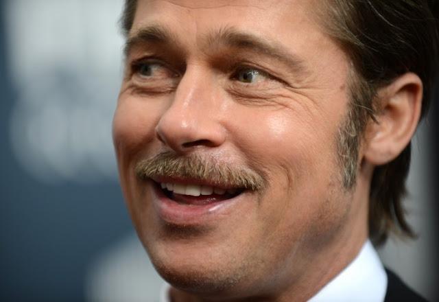 10 actores de Hollywood que nunca han ganado un Oscar