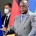 Félix Tshisekedi : « Il y a eu des Congolais de père et de mère qui ont participé à la ruine de notre pays »