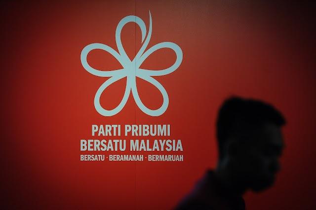 Bersatu Makin Kukuh Di Terengganu, Kata Rosol Wahid