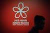 Rosol Wahid Tawar Diri Tanding Ketua Bersatu Hulu Terengganu