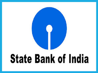 SBI Bank New Service Charges And Rules Will Be Implemented On 1st October 2019