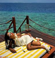 Nia Sharma Fabulous TV Actress in Bikini ~  Exclusive 081.jpg