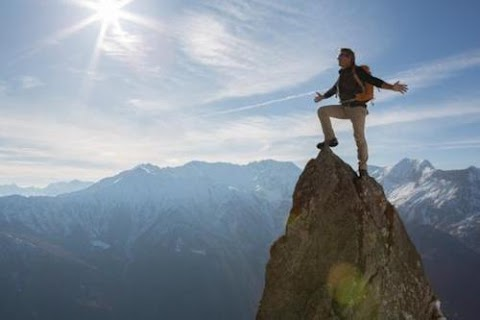 Se quer mudar o mundo comece por si mesmo: 7 dias para mudar os seus hábitos
