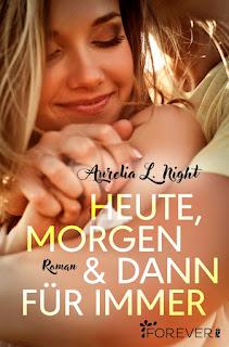 https://www.ullstein-buchverlage.de/nc/buch/details/heute-morgen-und-dann-fuer-immer-9783958182165.html